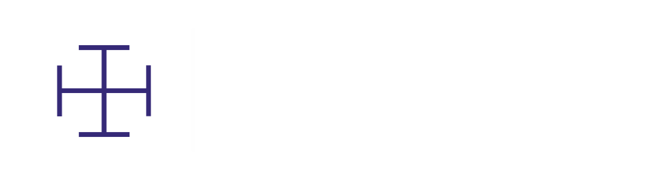 Cannon and Associates Insurance